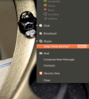 skype-messaging-menu-396x500