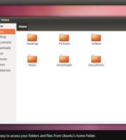 ubuntu 11.10 1