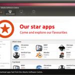 ubuntu 11.10 4