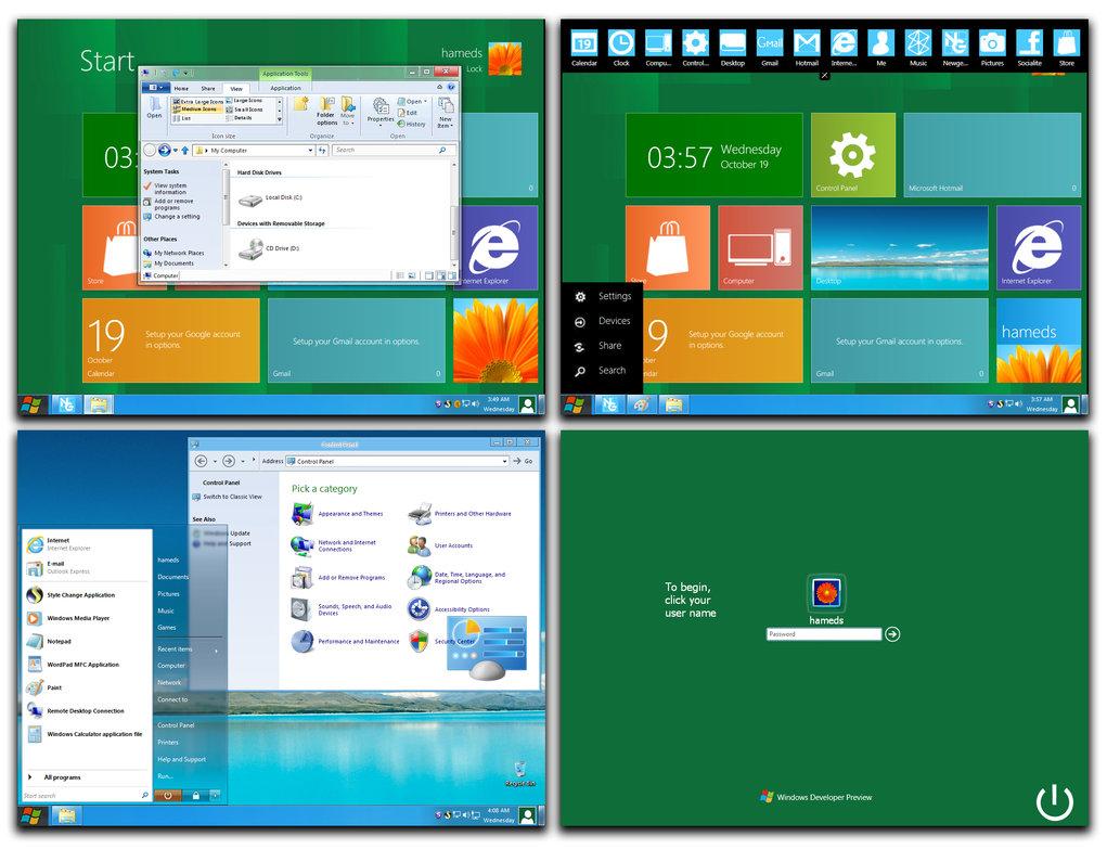 Dvd Player Leopard Free Download For Windows 7 Starter