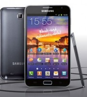 Samsung-Galaxy-Note offerte tim 3 italia