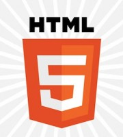 adobe flash player html5