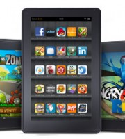 android market kindle fire