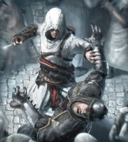 assassin's creed 3 ambientazione
