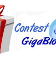 contest gigablog
