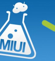 download miui-rom