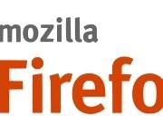 firefox8 ubuntu