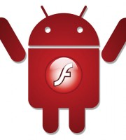 flash adob android ice cream sandwich