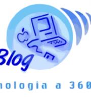 gigablog