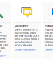 google connect direct