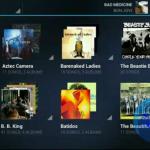 google music store3