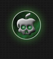 greenpois0n-logo-500