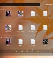 grooveshark ubuntu 11.10
