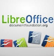 libreoffice-3.4.4-ubuntu