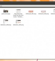 marlin-file-browser-ubuntu 11.10