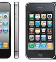 offerte tim iphone-4-3gs