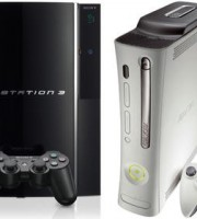 playstation-3-e-xbox-360 playstation-3 offerte saturn