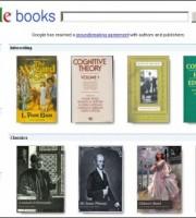 scaricare google books