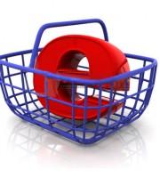 siti migliori e-commerce