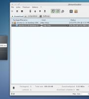 ubuntu 11.04 11.10 jdownloader-unity