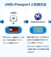 umd passport ps vita