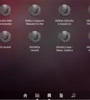 unity-bookmarks-lens ubuntu 11.10