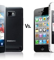 video confronti galaxy-s2-vs-iphone-4s