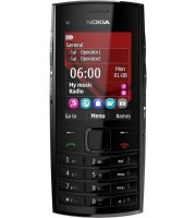 Nokia-X2-02_caratteristiche