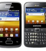 Samsung-GALAXY-Y-Duos-Y-Pro-Duos