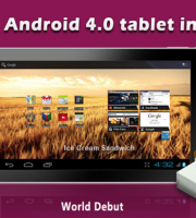 ainovo novo 7 tablet android ice cream