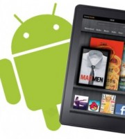 android kindle fire gratis