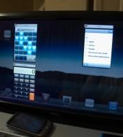 apple tv applicazioni