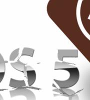 ios-5-jailbreak pod 2g