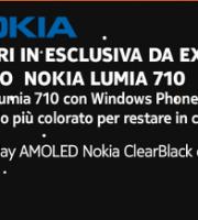 nokia lumia 710 expert
