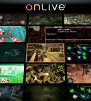 onlive android iphone ipad