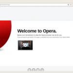 opera 11.60 1