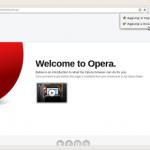 opera 11.60 2