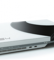 playstation 4 rumors foto concept