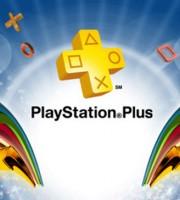 playstation plus offerte regalo giochi