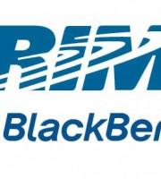 rim-blackberry