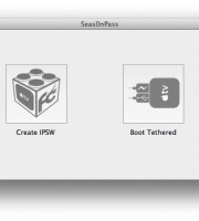 seas0npass jailbreak apple tv