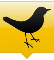 tweetdeck-mac windows