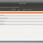 ubuntu-tweak_4