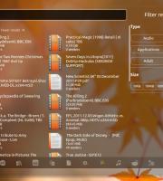 unity_torrent_lens 0.1 11 ubuntu