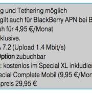 FaceTime-als-Teil-der-Telekom-VoIP-Tarife-1416568
