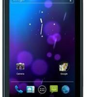 HTC-Primo-concept_61533_1