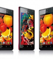 Huawei-Ascend-P1-S-I