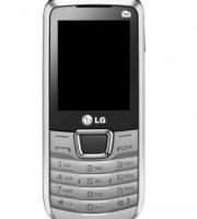 LG-A290-TriSim