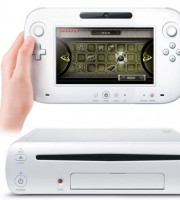 Wii-U-and-console