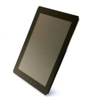 efun nextbook 10 android 4.0